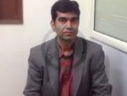 Dr. Sanjay Sharma - Cardiology