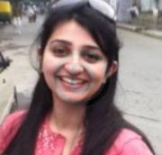 Dr. Sonali Bajaj - Dermatology