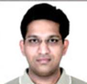 Dr. Mohit Jain - General Surgery, Minimal Access Surgery