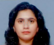 Dr. Kiran Kirtani - Ophthalmology