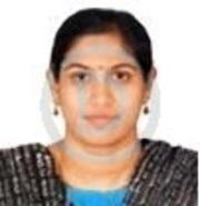 Dr. Shobha Reddy - Dermatology