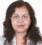 Dr. Deepanju Das Changkakoti - Physician