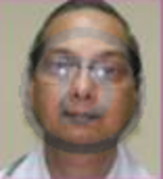 Dr. D. P. Dubey - Internal Medicine