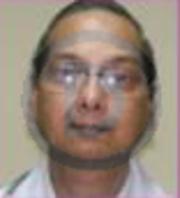 Dr. D. P. Dubey - Internal Medicine
