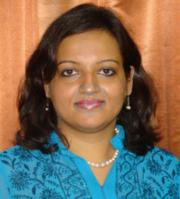 Dr. Shweta Mittal Gupta - Obstetrics and Gynaecology