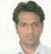 Dr. Pramod Gulia - Dental Surgery