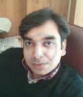 Dr. Amit Jain  - Paediatrics