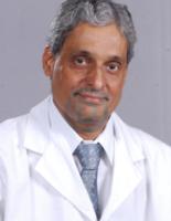 Dr. T. V. Srinivas  - Neuro Surgery