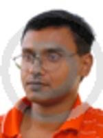 Dr. Amiya Banerjee - Psychiatry