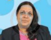 Dr. Urmila Anandh - Nephrology