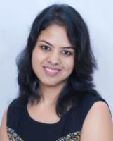 Dr. Kanika Mittal - Dermatology