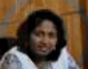 Dr. Salini Vikas - Ayurveda