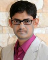 Dr. Kaushal Kapadia - Obstetrics and Gynaecology