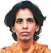Dr. Sangita Deolekar - Obstetrics and Gynaecology