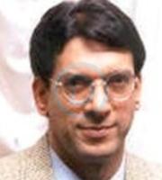 Dr. Harirama K. Acharya - Neurology