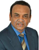 Dr. Rajesh Rajput - Plastic Surgery