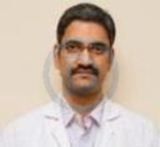 Dr. Sudhir Chalasani - Internal Medicine