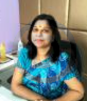 Dr. Somna Goyal Mittal - Obstetrics and Gynaecology