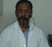 Dr. Prabhakara Rao - ENT