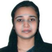 Dr. Aprajita Singh - Obstetrics and Gynaecology
