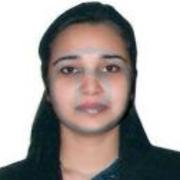 Dr. Aprajita Singh - Obstetrics and Gynaecology