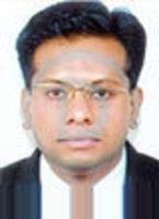 Dr. Rajiv Kovil - Diabetology
