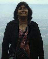 Dr. Poonam Dewan - Physician