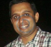Dr. Prateek Kumar Mehrotra - Endocrine Surgery