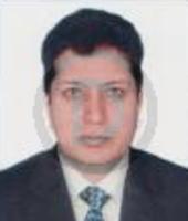 Dr. Bharat Chopra - Internal Medicine, Physician