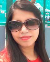 Dr. Chanchal Sharma - Ayurveda