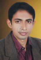 Dr. Ullas Mahesh - Orthopaedics