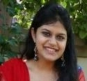 Dr. Sahiba Wadhwa - Dental Surgery
