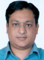 Dr. Ankur Agarwal - Orthopaedics
