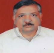 Dr. Rajan Pradhan - Internal Medicine