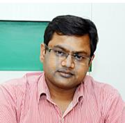 Dr. Nripendra Kumar - Psychiatry