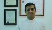 Dr. Sanjay Patil - Dental Surgery