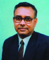 Dr. S. P. Mandal - Orthopaedics