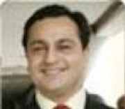 Dr. Saurabh Jethi - Dental Surgery