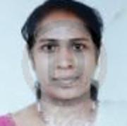 Dr. Aruna Kumari - Dermatology