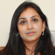 Dr. Sirisha Singh - Dermatology