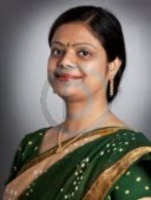 Dr. Ranjana Becon - Obstetrics and Gynaecology