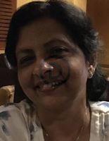 Dr. Gita Bhasin - Paediatrics