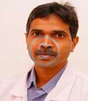 Dr. Yadavalli Srinivas - Physician, Internal Medicine