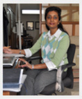 Dr. Shivani Gupta - Dental Surgery