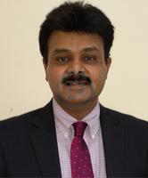 Dr. Manjunath Malige - Endocrinology, Diabetology