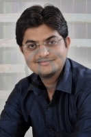 Dr. Dhaval Dharani - Obstetrics and Gynaecology