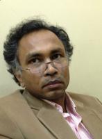 Dr. Deepansh G. Sharma - Internal Medicine