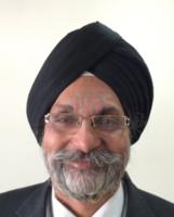 Dr. G. S. Kochhar - Paediatrics