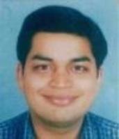 Dr. Sunil Oberoi - Dental Surgery