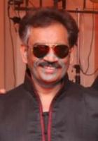 Dr. Madhu Kant - Orthopaedics